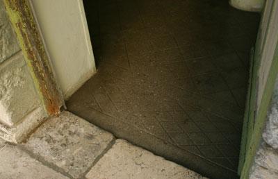 img_2922-doorway.jpg